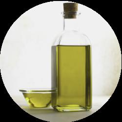 Arganöl_Flasche