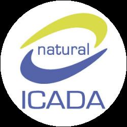 Icada