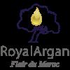 Logo_Damen_100x100