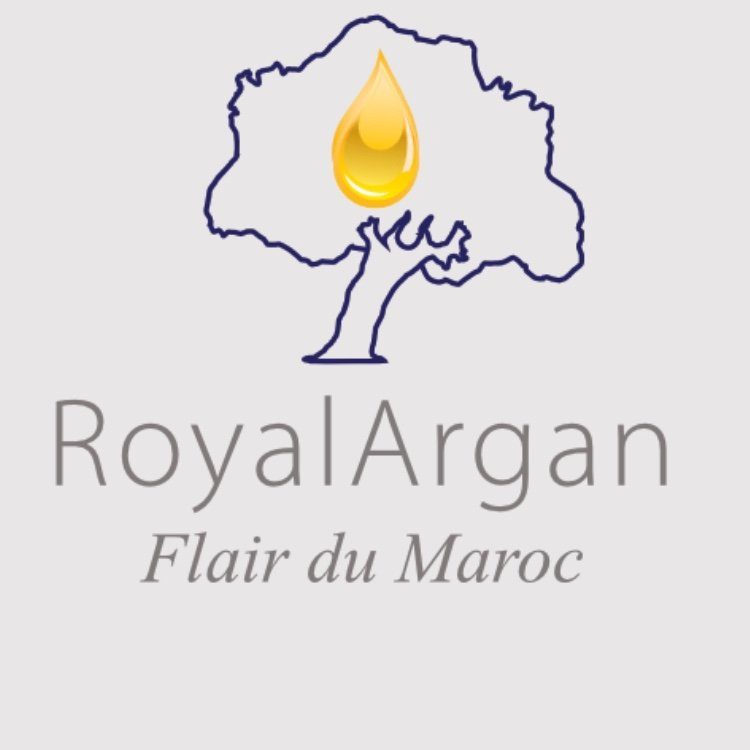 ROYAL ARGAN NATURKOSMETIK